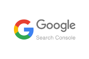 Google Search Console: Optix helps you better understand SEO performance through Google Search Console. Easily check indexing status and optimize for better page rank.